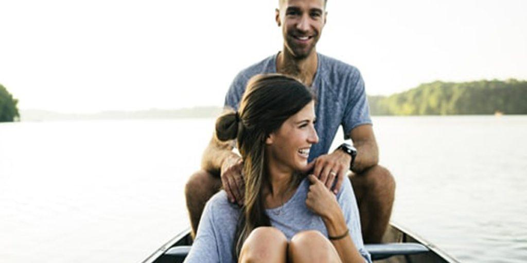 Aquarius-Sternzeichen-Verträglichkeitsdiagramm-Diagramm für Dating
